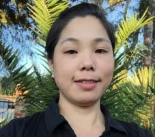 Yosuko